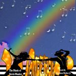 WONDEROUS A New Musical Review