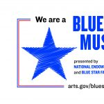 Free Admission for Active Military and their Families at MODS