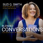Blended Conversations