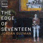 Jordan Guzman Exhibition