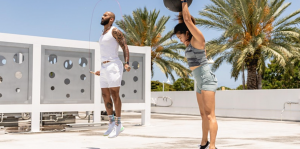 Get Fit During Pride at Brickell City Centre with ...