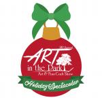 "26th Annual ""Art In The Park"" Art & Fine Craft..."