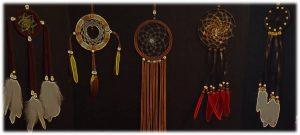 Midsummer Dreamcatcher Weaving Workshop