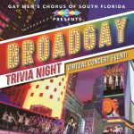 Broadgay Trivia Night