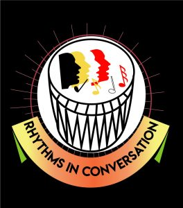 Rhythms in Conversation