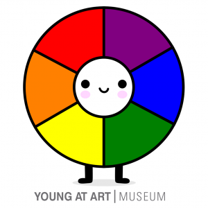 Young At Art Museum