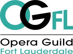 Opera Guild, Inc. of Fort Lauderdale