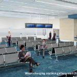 Call to Artists: FLL Terminal 2 Art Gallery