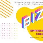 Emprendimiento Creativo