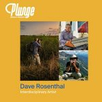 Plunge Into The Arts Closing Reception with Dave R...