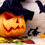 Tricks and Treats Weekends