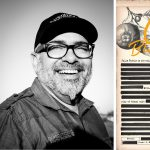 """History Fort Lauderdale's """"Meet the Author"""" Zoom Series Featuring Cesar A. Becerra"""