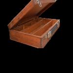Creativity Exploration: Intention Boxes