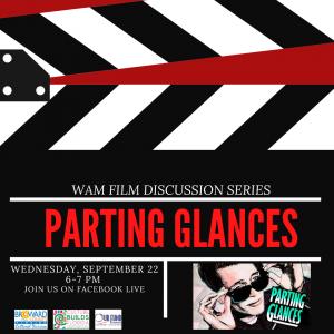 WAM Film Discussion Series