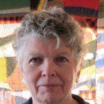 A ZOOM Conversation with Activist and Writer Minnie Bruce Pratt