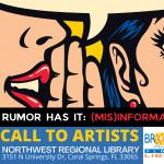 Rumor Has it: (Mis)Information