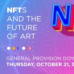 NFTs and the Future of Art