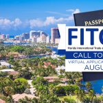 FITCE Call to Artists: Application Workshop