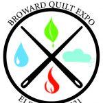Broward Quilt Expo