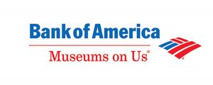 Museums On Us