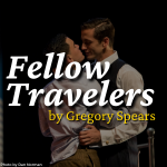 Fellow Travelers by Gregory Spears