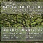 Natural Areas of Broward