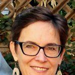 A ZOOM Conversation with Art Historian Amelia Jones