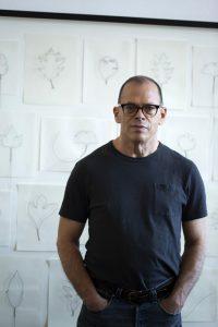 A ZOOM Conversation with Artist Eric Rhein