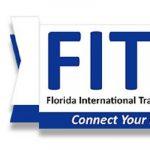 6th Annual Florida International Trade and Cultura...