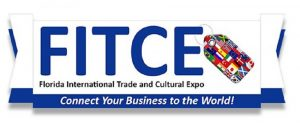 6th Annual Florida International Trade and Cultural Expo (FITCE) 2021