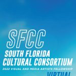 SFCC Artists Fellowship: Virtual Application Workshop