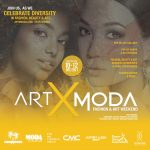 Call for Artists: Visual Artists needed for art ex...