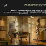 PASSEPARTOUT PHOTO PRIZE 4th Edition - EARLYBIRD D...