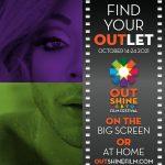 OUTshine LGBTQ Film Festival: Fort Lauderdale Edit...