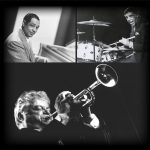 Dick Lowenthal's All-Star Big Band