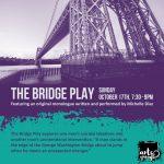 The Bridge Play