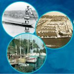 """""""Making Waves: A Visual History of the Marine Industry in Fort Lauderdale"""""""