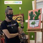 Art Classes - Fort Lauderdale @ Beach Place