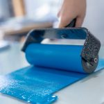 Introduction to Printmaking (4 week course)