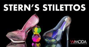 Stern's Stilettos