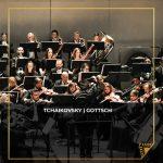 South Florida Symphony presents Tchaikovsky and Gottsch World Premiere