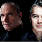 Season Grand Opening-3 Concertos By Acclaimed International Pianists
