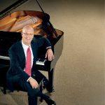 Shelly Berg Trio - Gershwin Top 20 Celebration