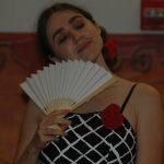 South Florida Chamber Ensemble Presents: Extranjer...