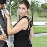 South Florida Chamber Ensemble Presents: Stranger in a Strange Land