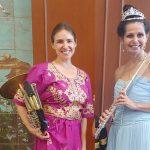 South Florida Chamber Ensemble Presents: Mother's Day Princess Concert
