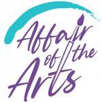 Affair of the Arts