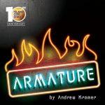 Armature (World Premiere)