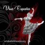 Viva España - Aventura
