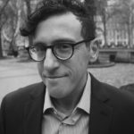 A ZOOM Conversation with Social and Cultural Historian Stephen Vider